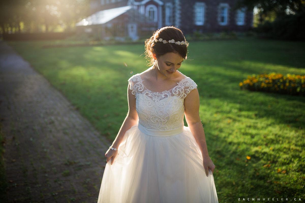 kari-shawn-wedding-stjohns-photographers-22