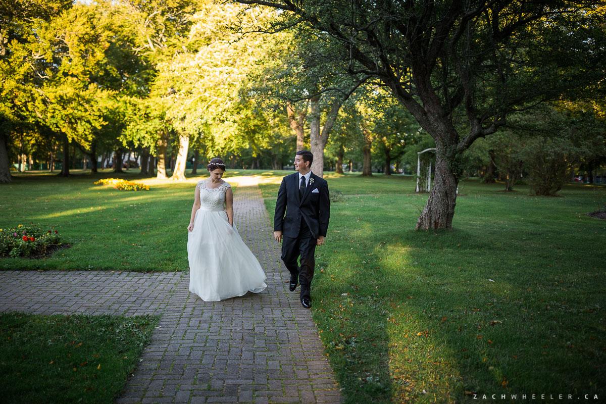 kari-shawn-wedding-stjohns-photographers-24
