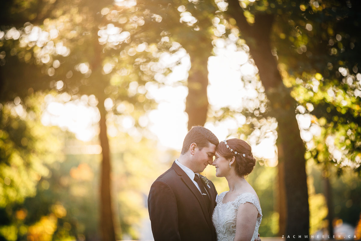 kari-shawn-wedding-stjohns-photographers-25