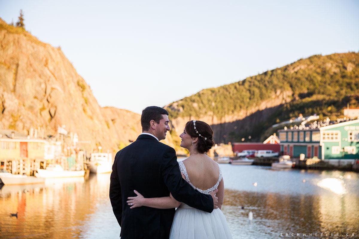 kari-shawn-wedding-stjohns-photographers-26