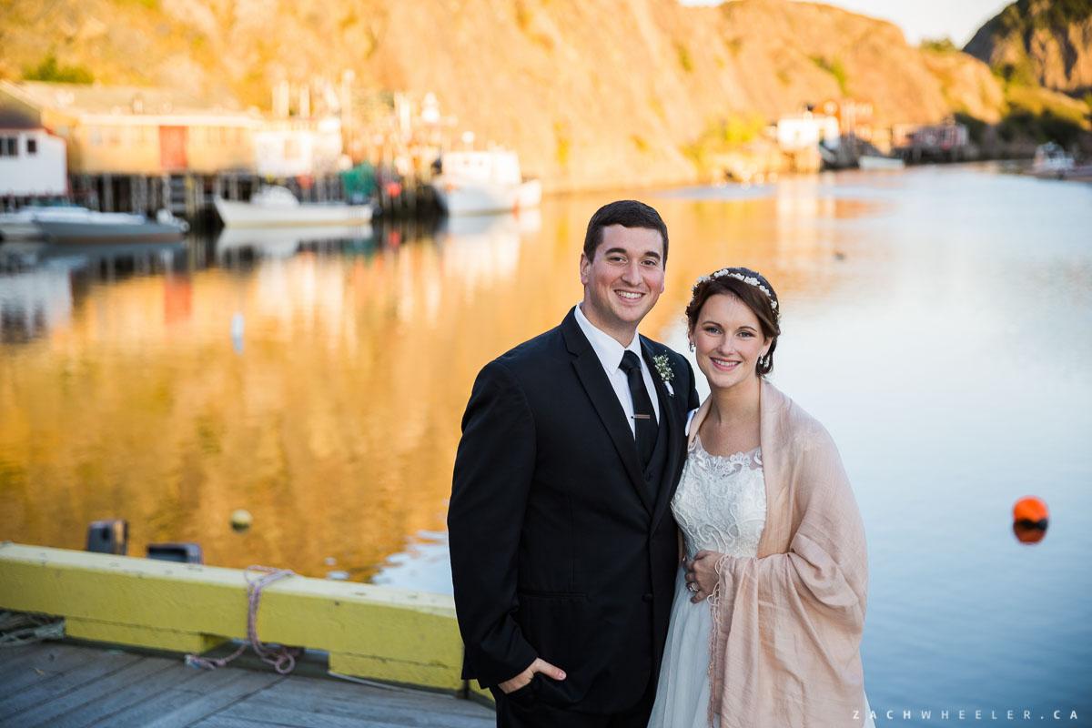 kari-shawn-wedding-stjohns-photographers-27