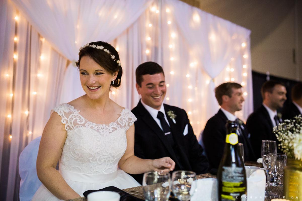 kari-shawn-wedding-stjohns-photographers-28