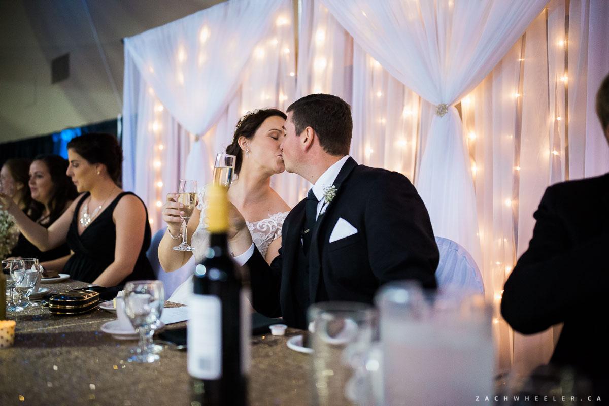 kari-shawn-wedding-stjohns-photographers-31