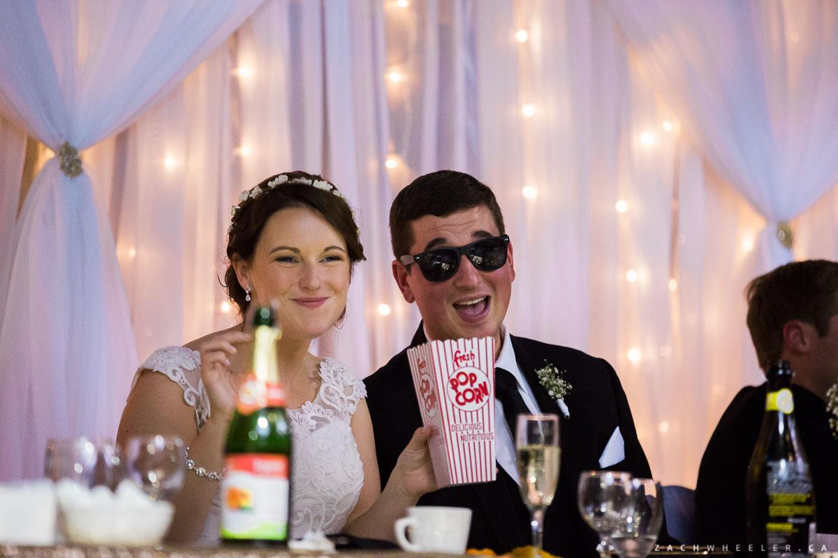 kari-shawn-wedding-stjohns-photographers-32