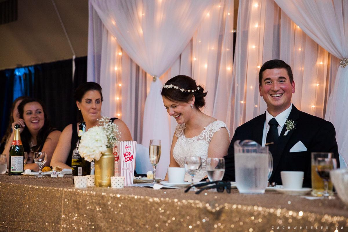 kari-shawn-wedding-stjohns-photographers-36