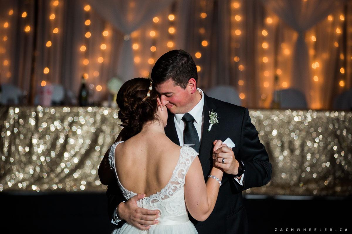 kari-shawn-wedding-stjohns-photographers-38
