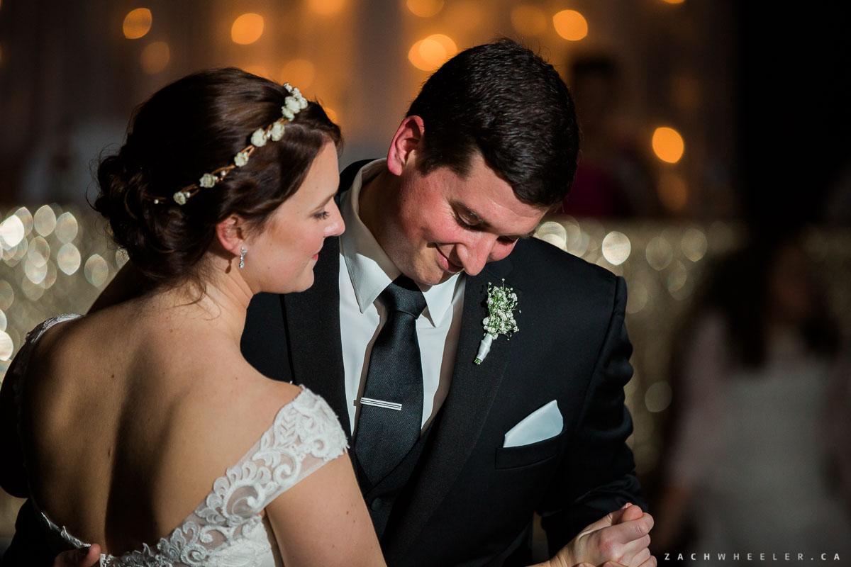 kari-shawn-wedding-stjohns-photographers-39