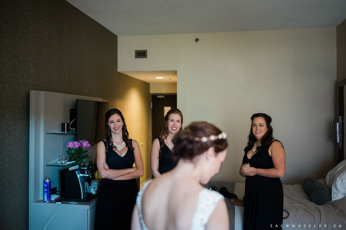 kari-shawn-wedding-stjohns-photographers-4