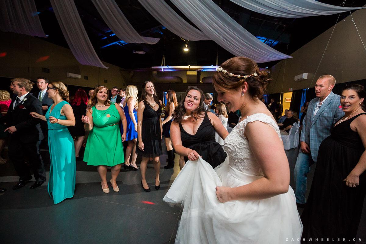 kari-shawn-wedding-stjohns-photographers-44