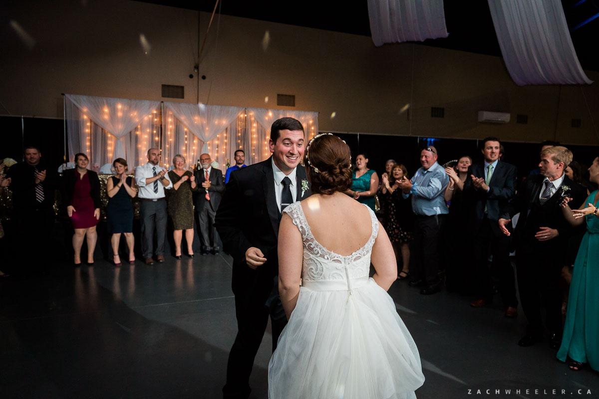 kari-shawn-wedding-stjohns-photographers-45