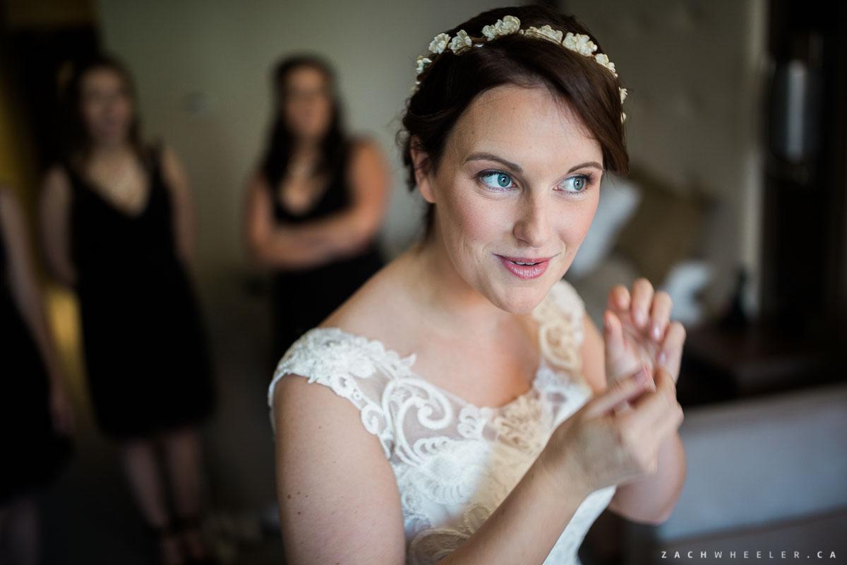 kari-shawn-wedding-stjohns-photographers-5