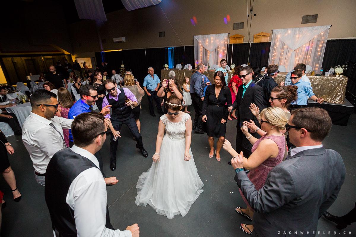 kari-shawn-wedding-stjohns-photographers-53