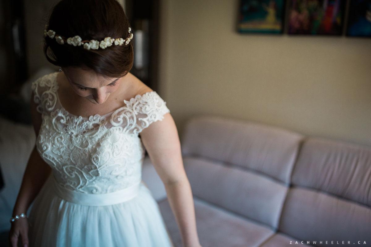 kari-shawn-wedding-stjohns-photographers-6