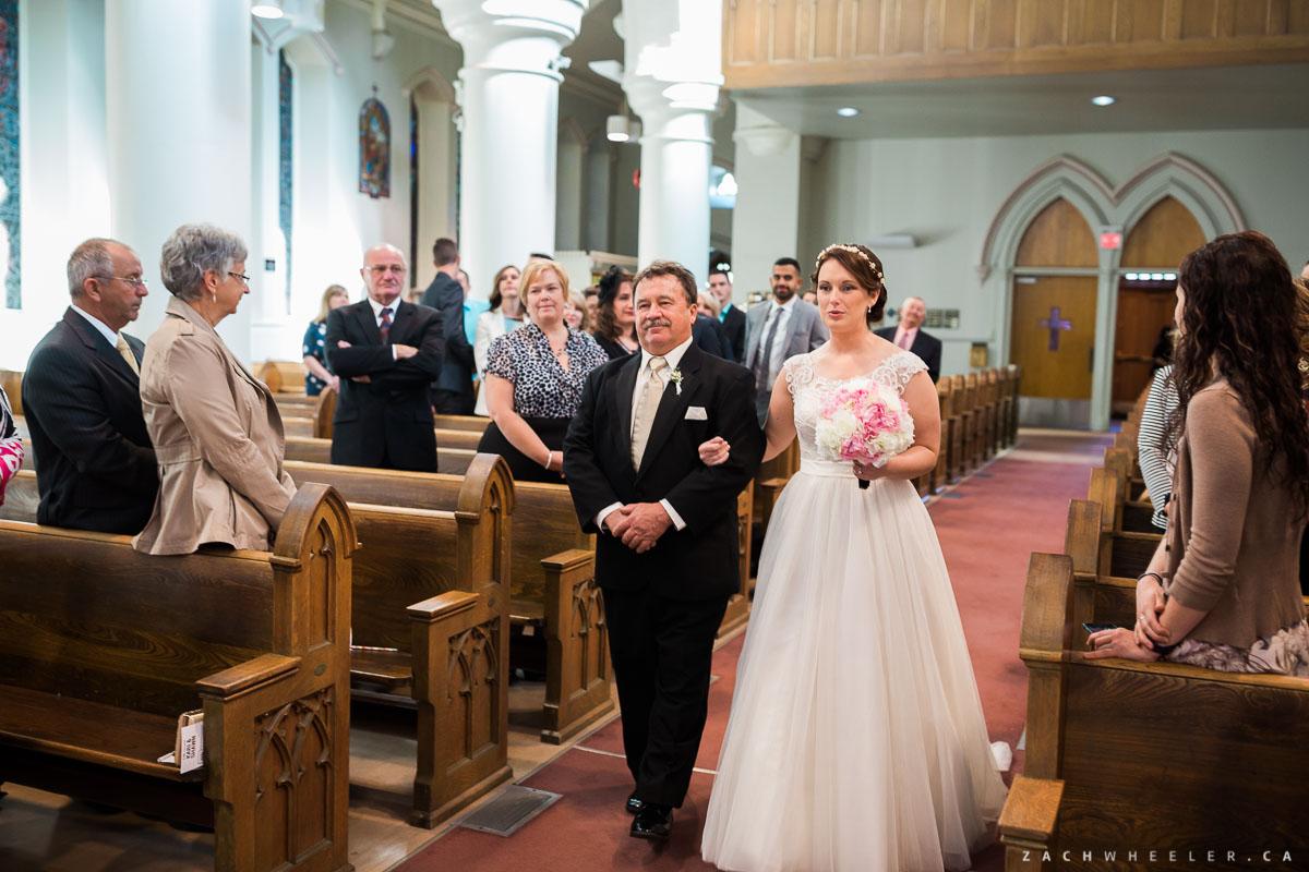 kari-shawn-wedding-stjohns-photographers-8