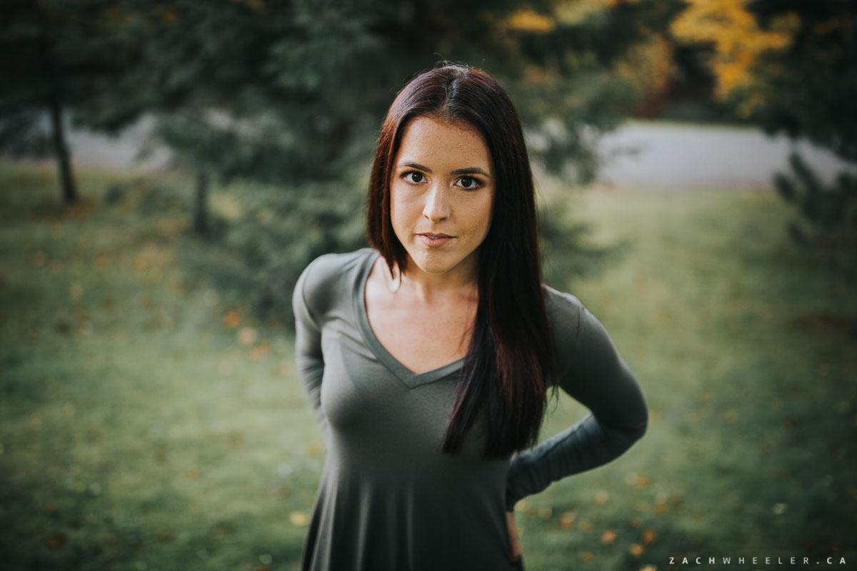 model-session-stjohns-newfoundland-photographer-10