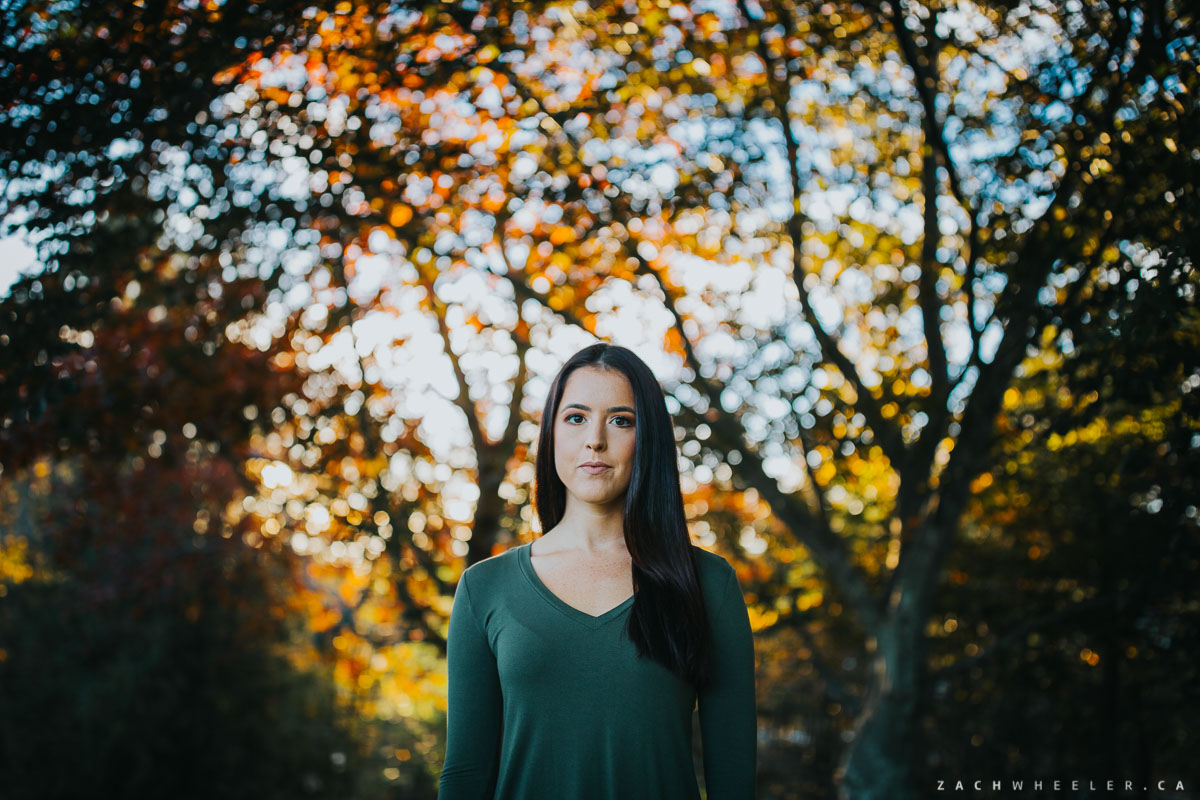 model-session-stjohns-newfoundland-photographer-5