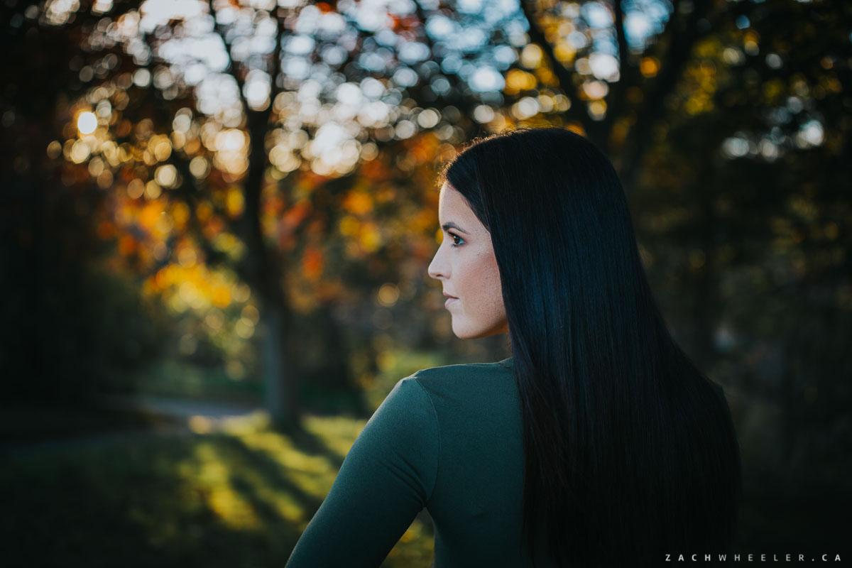 model-session-stjohns-newfoundland-photographer-6