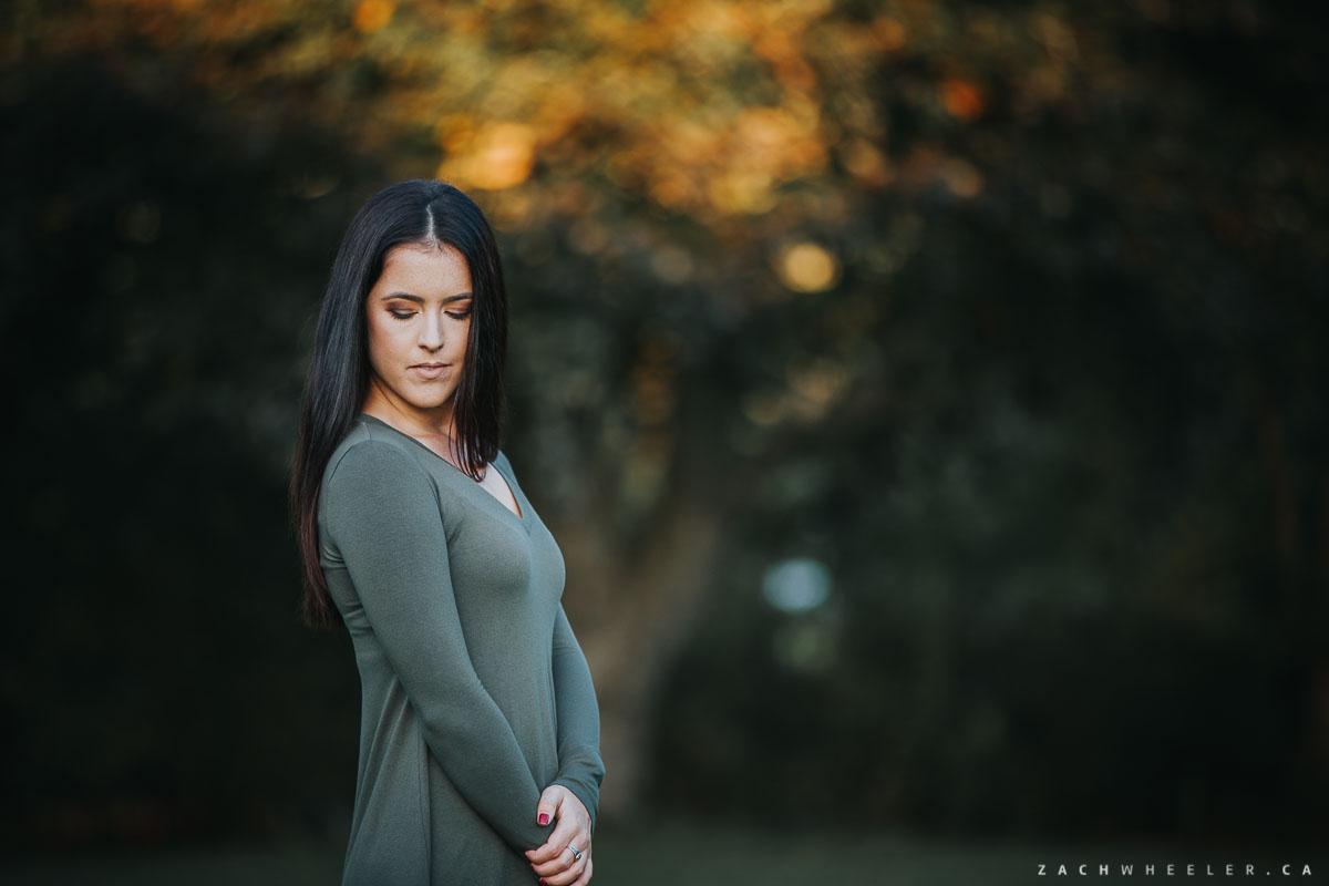 model-session-stjohns-newfoundland-photographer-7