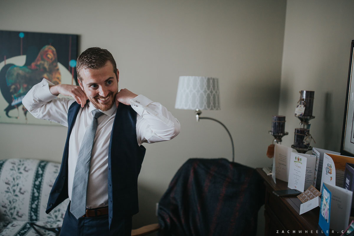 stjohns-wedding-photographers-laura-andrew-26