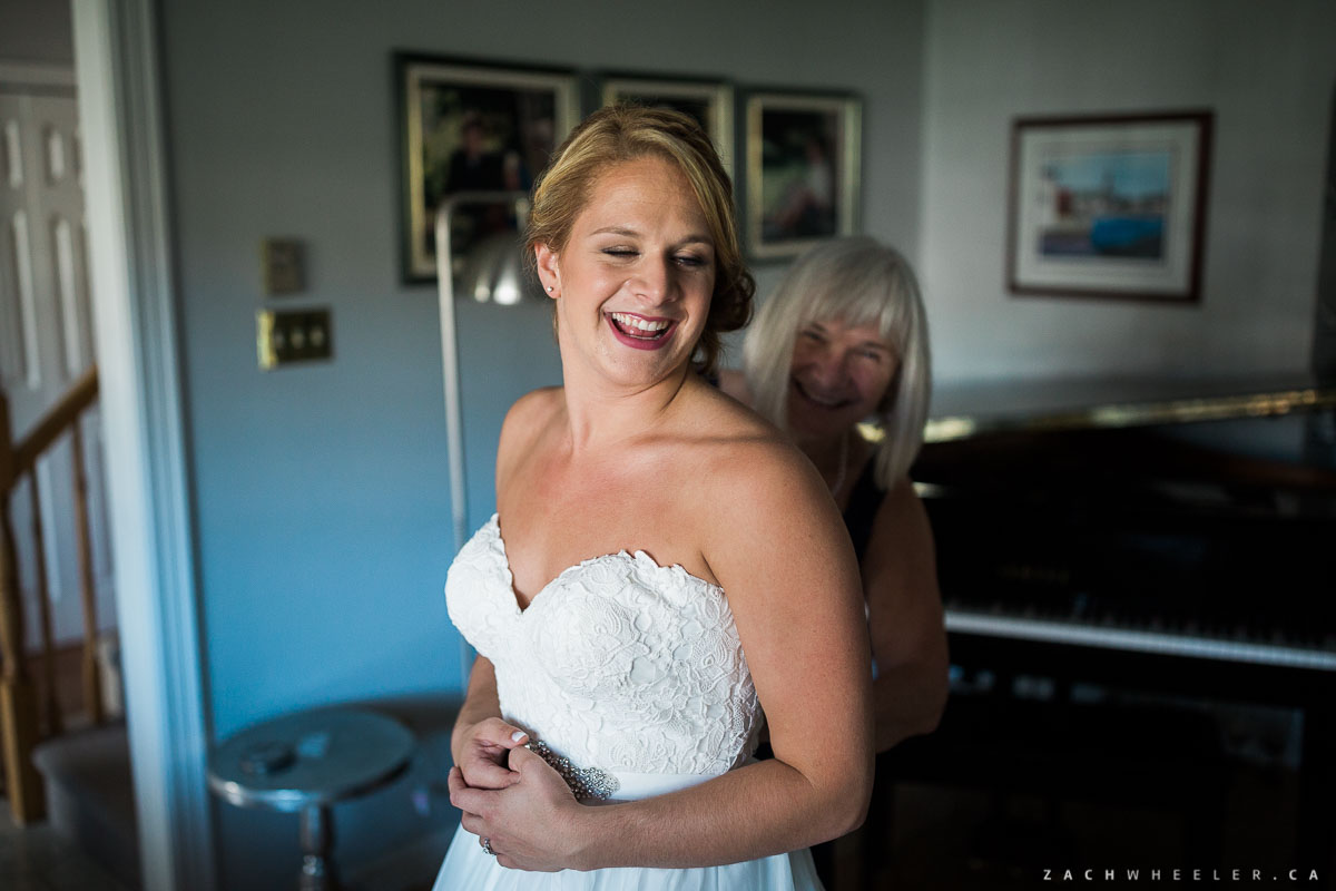 stjohns-wedding-photographers-laura-andrew-32