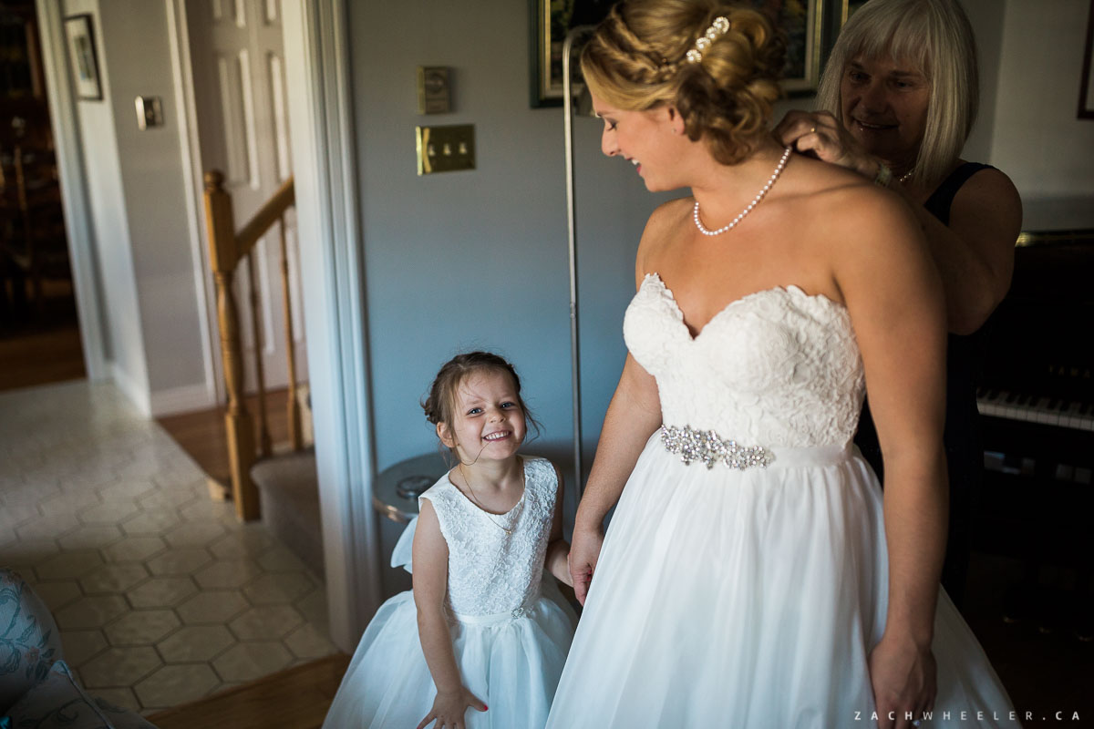 stjohns-wedding-photographers-laura-andrew-33