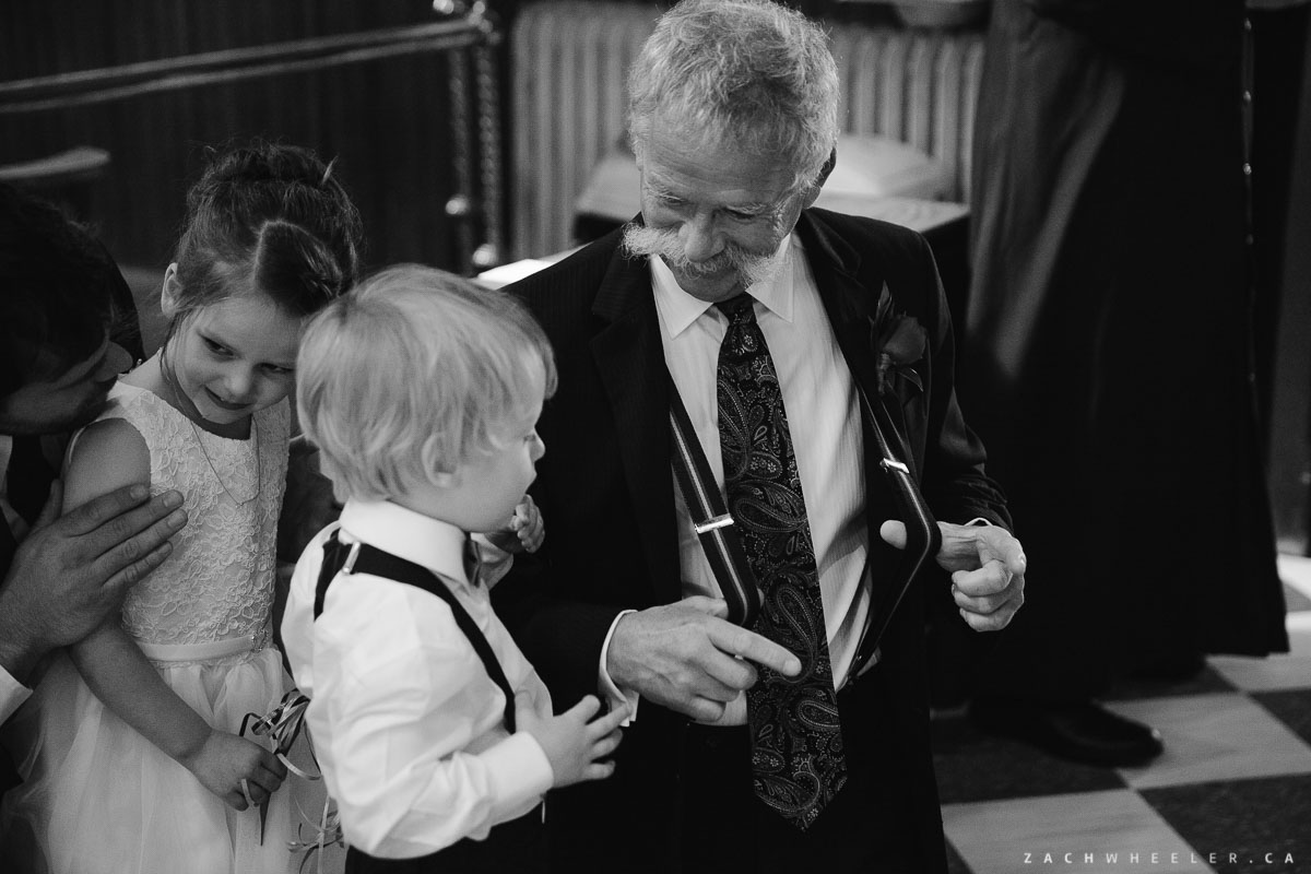 stjohns-wedding-photographers-laura-andrew-41