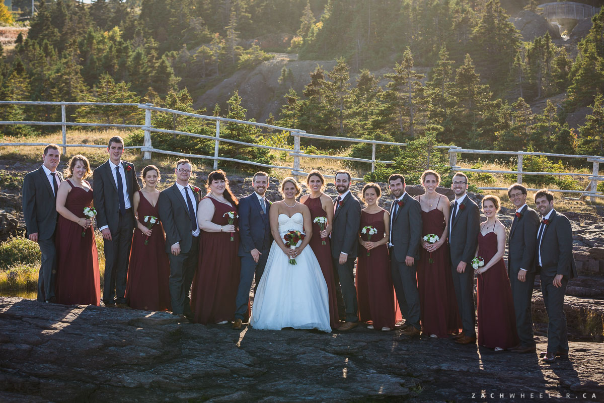 stjohns-wedding-photographers-laura-andrew-68