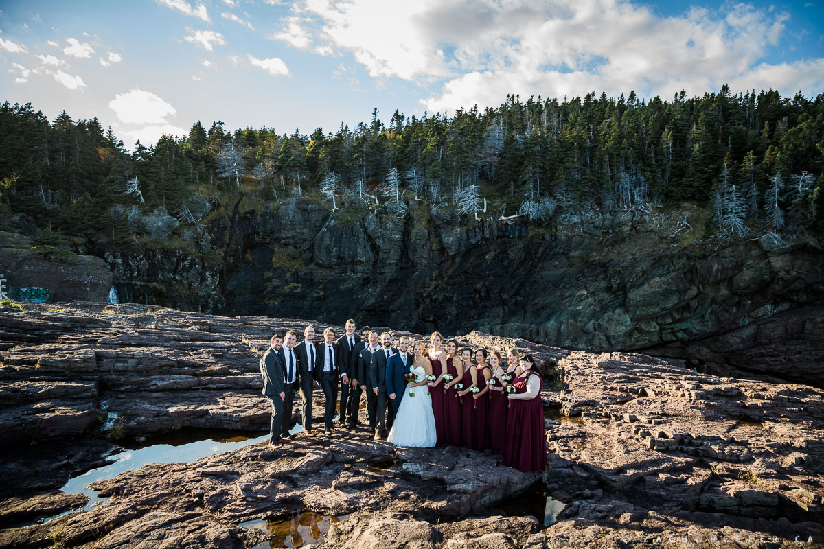 stjohns-wedding-photographers-laura-andrew-69