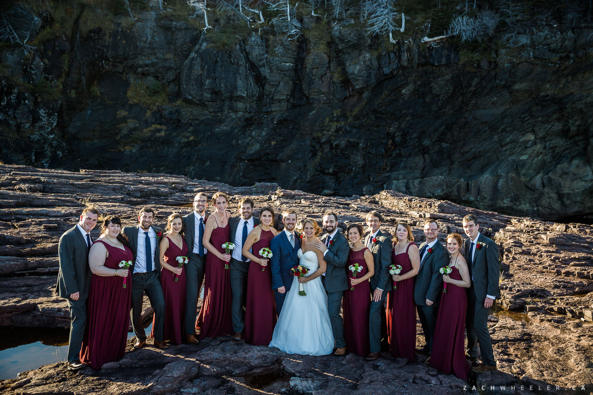stjohns-wedding-photographers-laura-andrew-70
