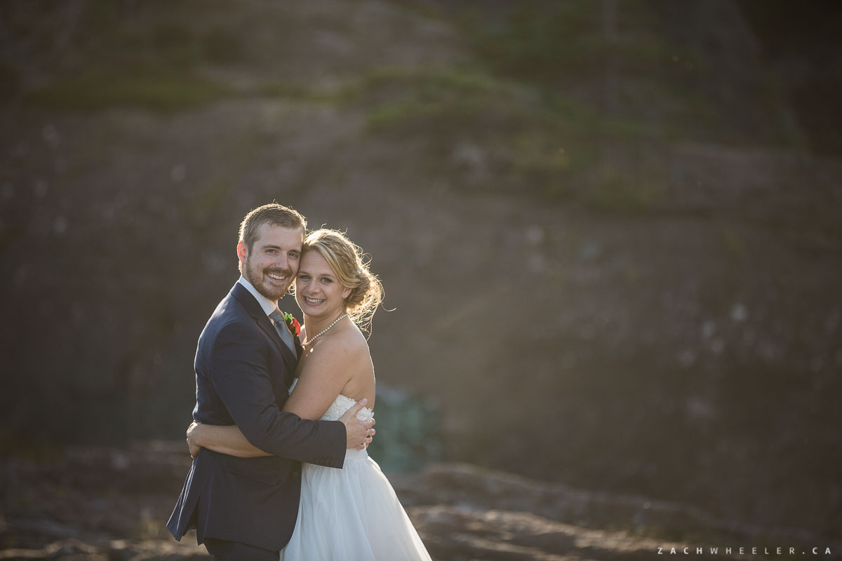 stjohns-wedding-photographers-laura-andrew-72