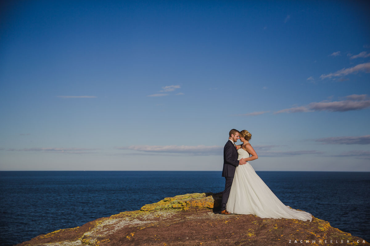 stjohns-wedding-photographers-laura-andrew-73