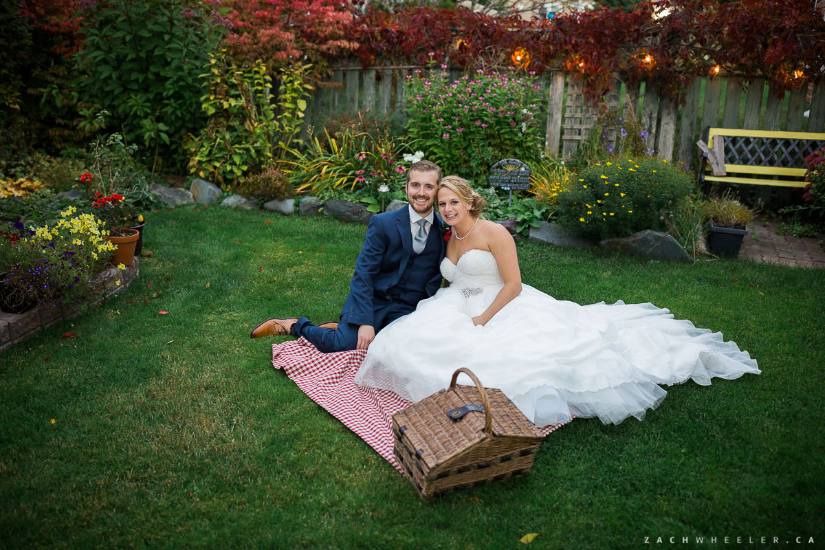 stjohns-wedding-photographers-laura-andrew-77