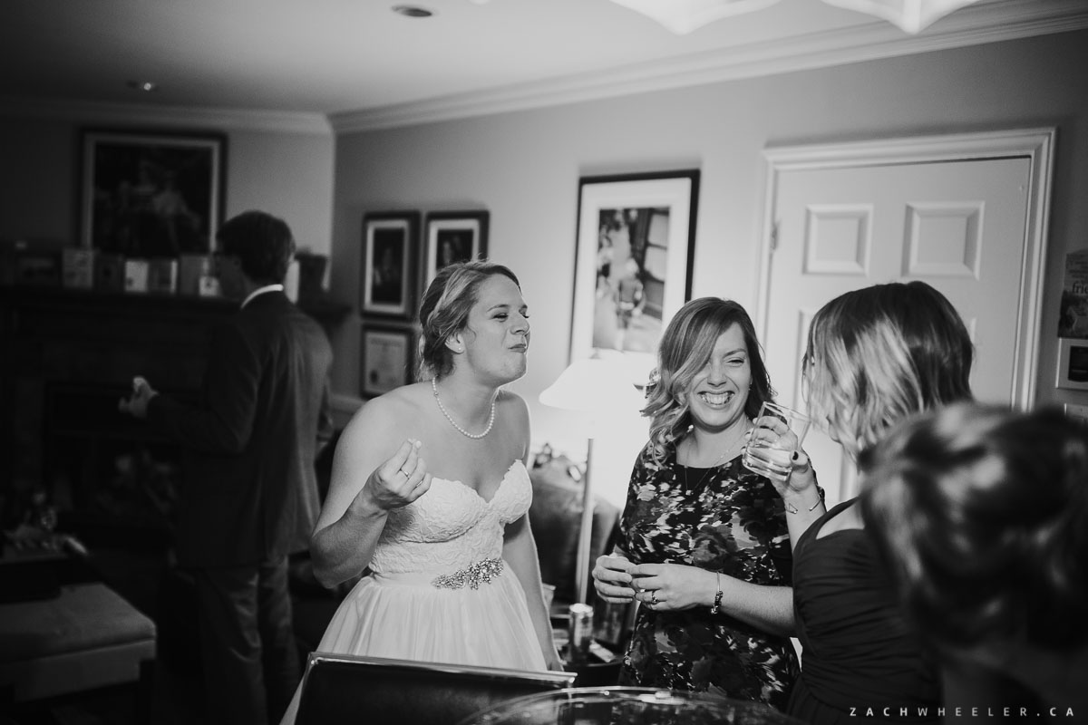 stjohns-wedding-photographers-laura-andrew-78