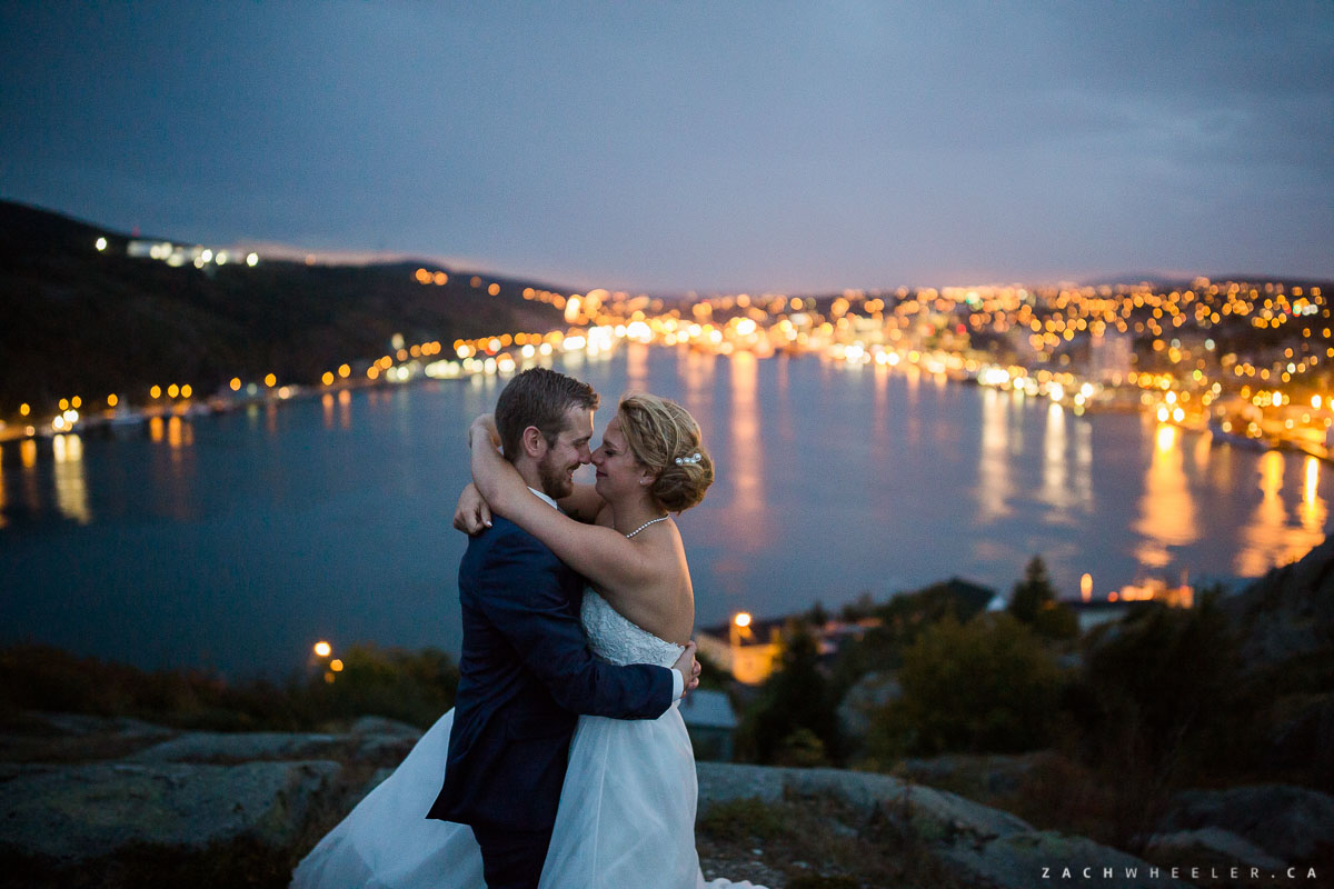 stjohns-wedding-photographers-laura-andrew-82