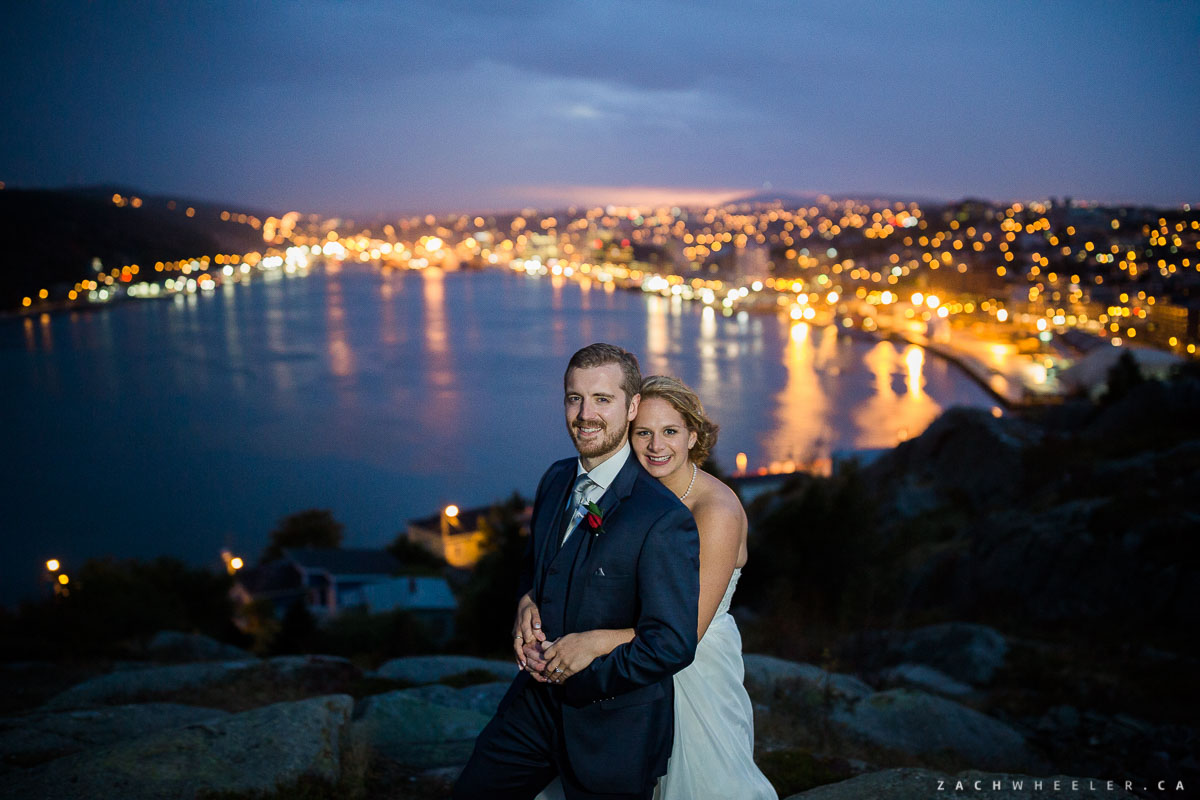 stjohns-wedding-photographers-laura-andrew-83