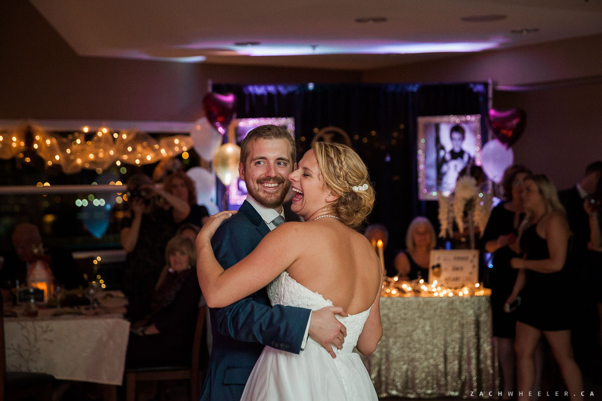 stjohns-wedding-photographers-laura-andrew-86