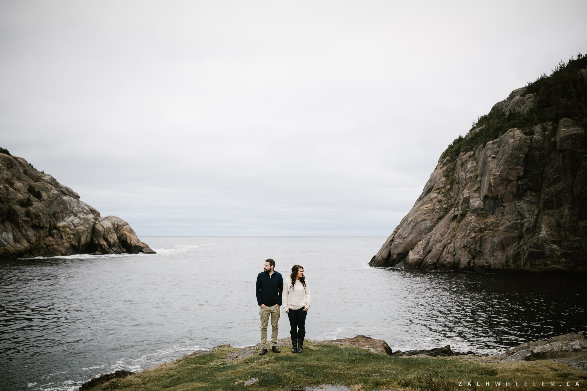 newfoundland-engagement-photographers-2017-1