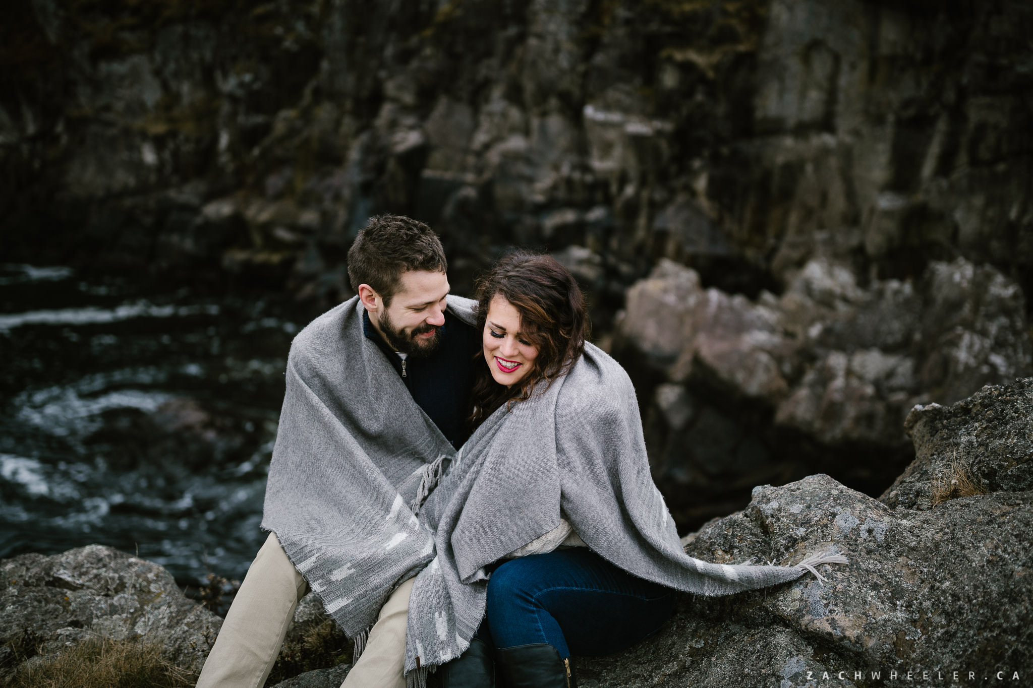 newfoundland-engagement-photographers-2017-10