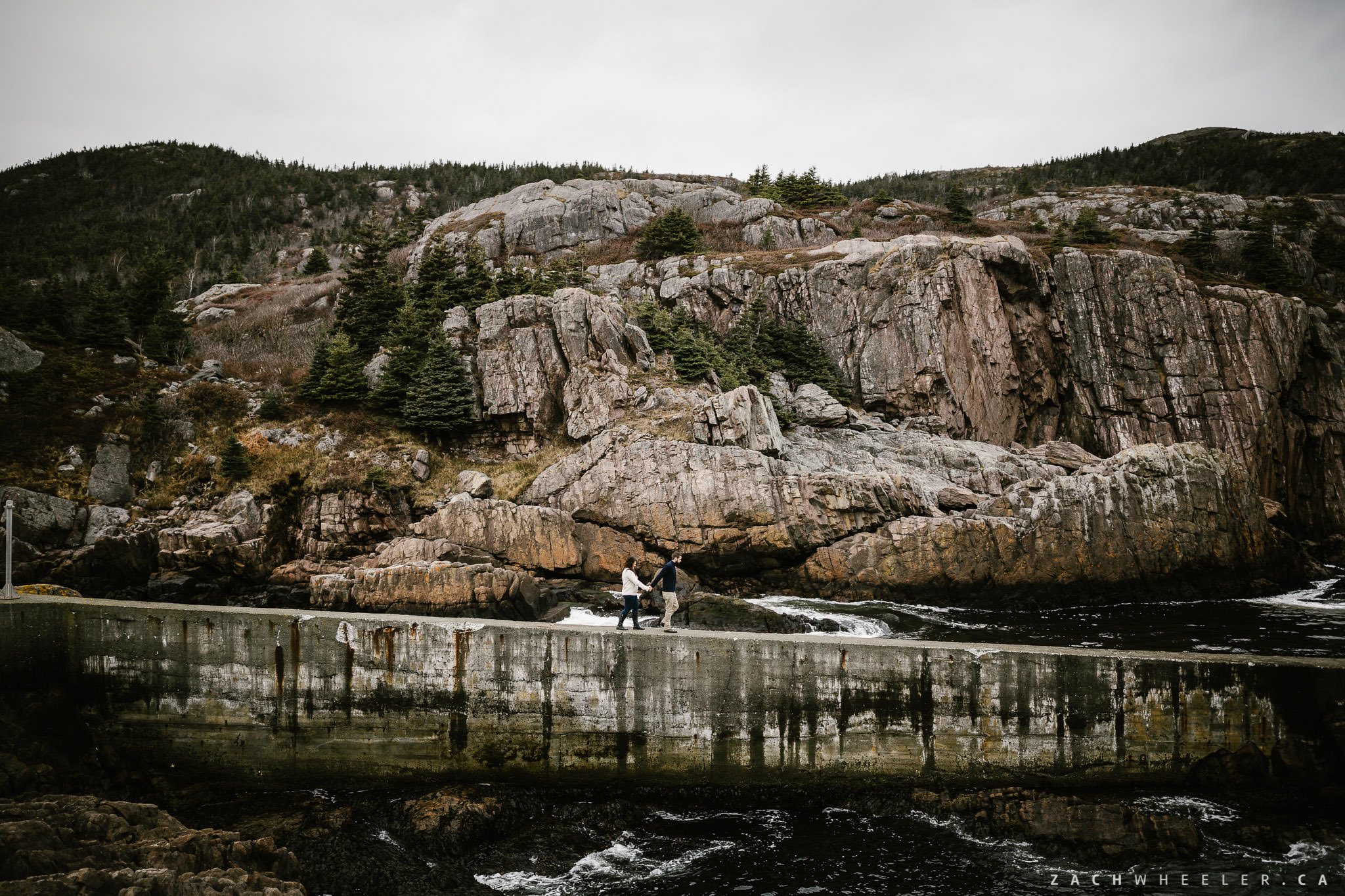 newfoundland-engagement-photographers-2017-13