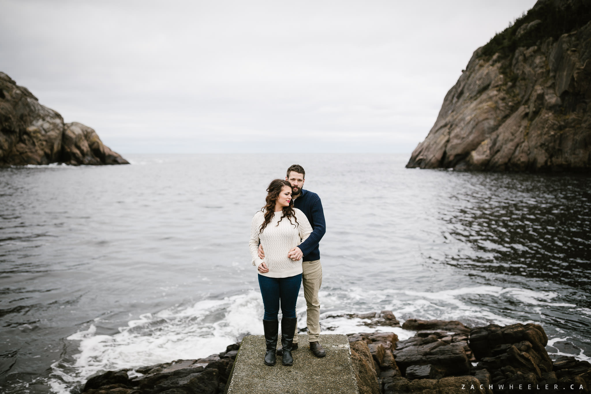 newfoundland-engagement-photographers-2017-14
