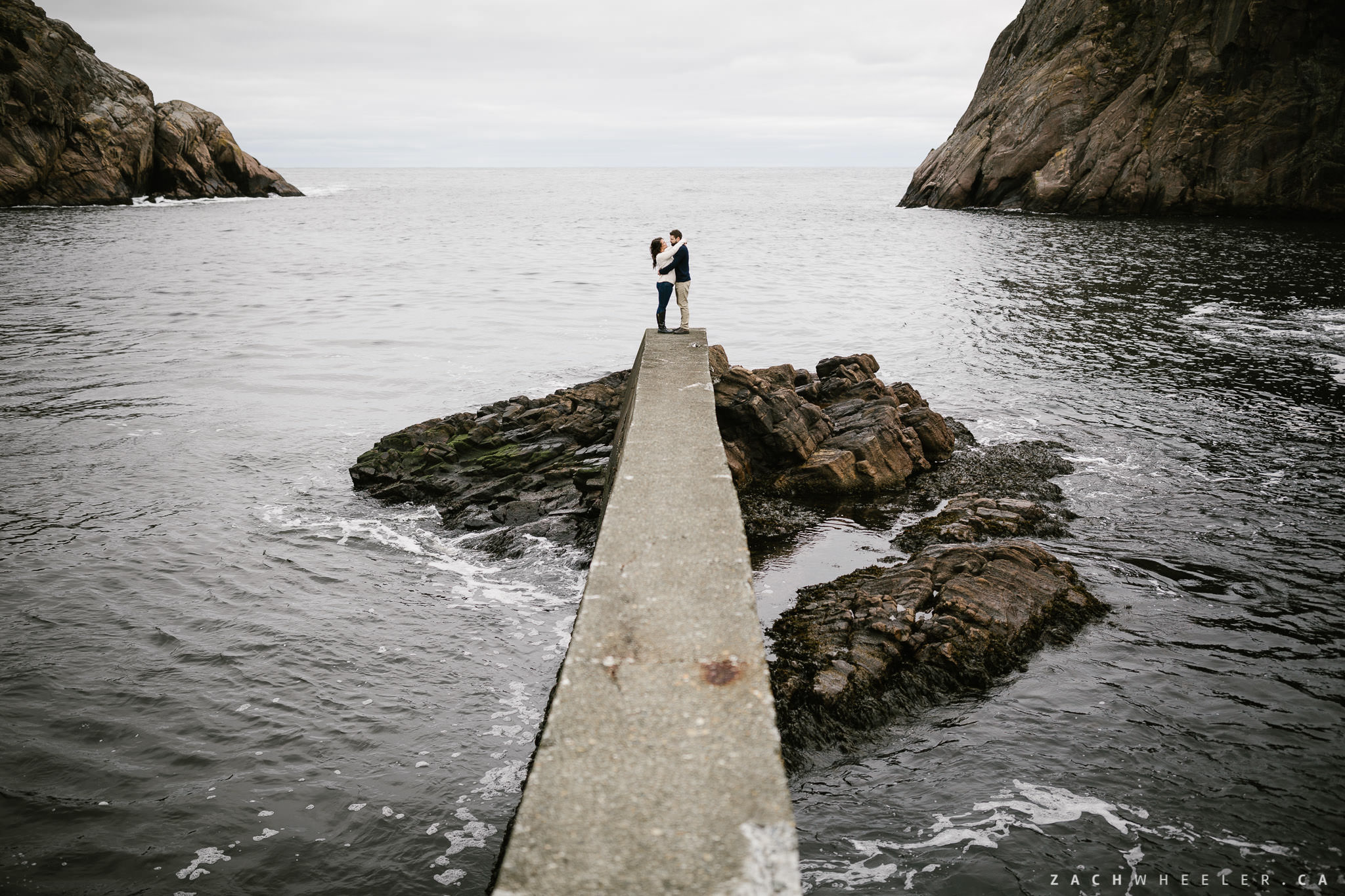 newfoundland-engagement-photographers-2017-15