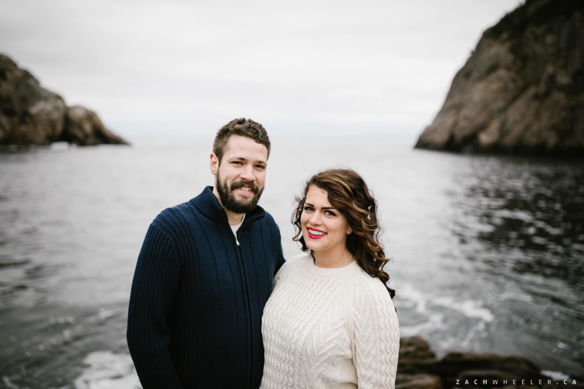 newfoundland-engagement-photographers-2017-16