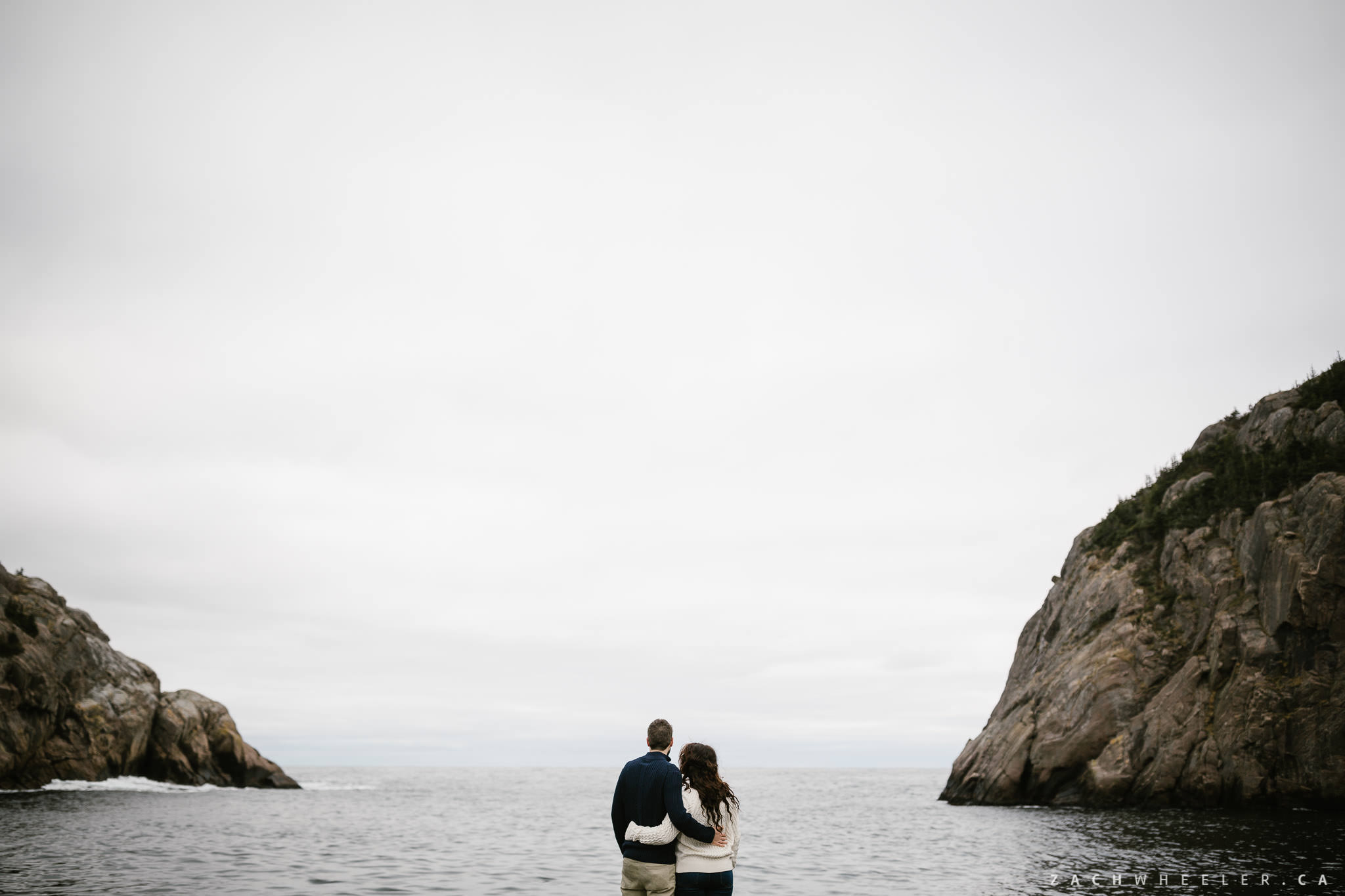 newfoundland-engagement-photographers-2017-17