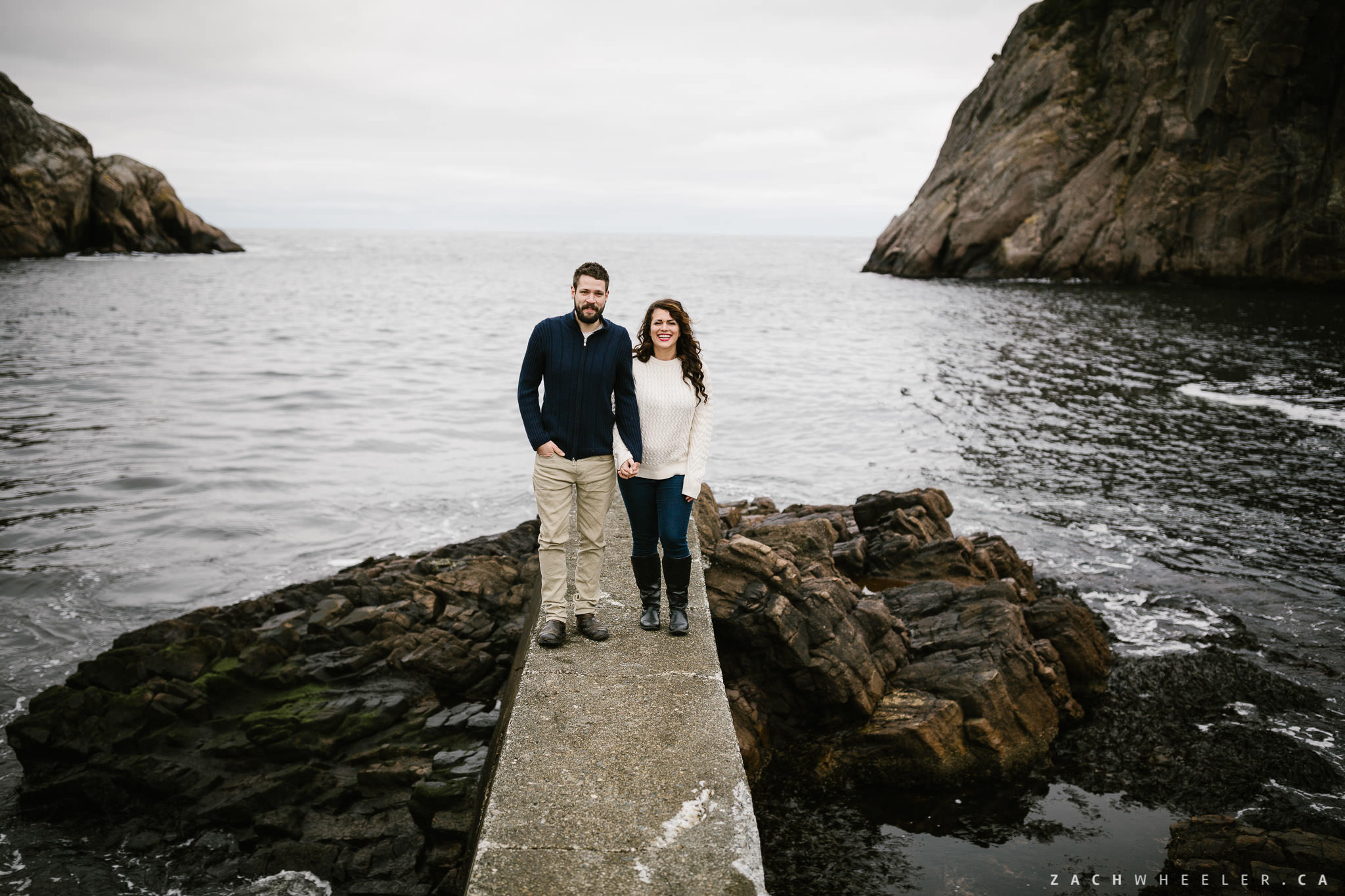 newfoundland-engagement-photographers-2017-18