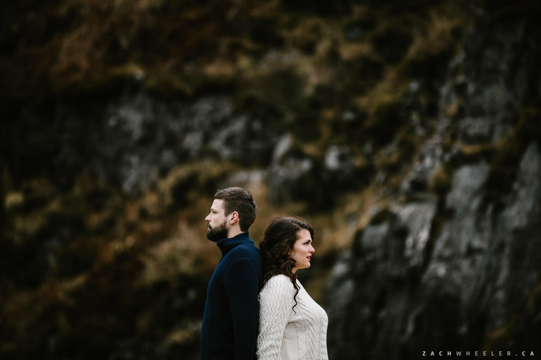 newfoundland-engagement-photographers-2017-22