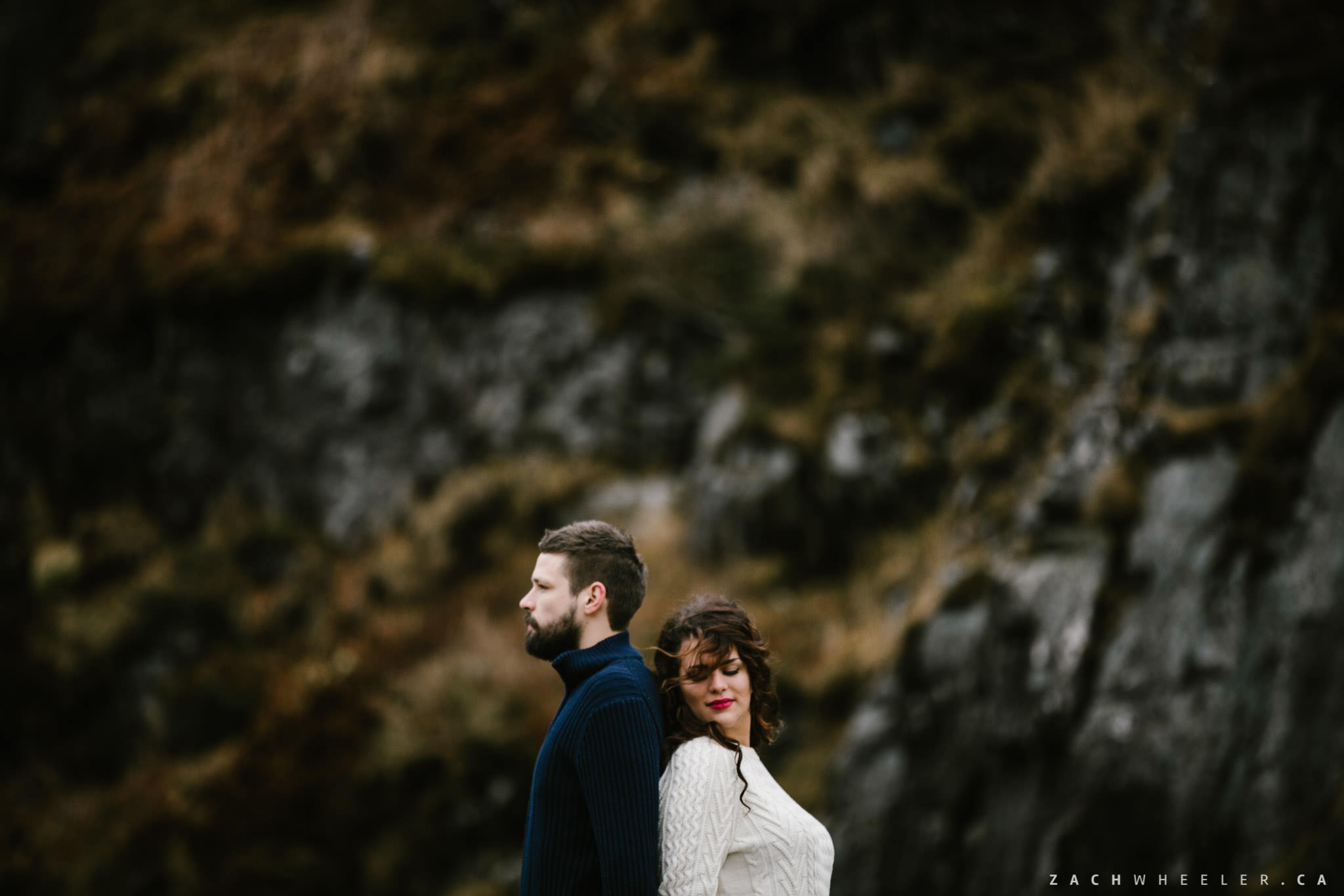 newfoundland-engagement-photographers-2017-23