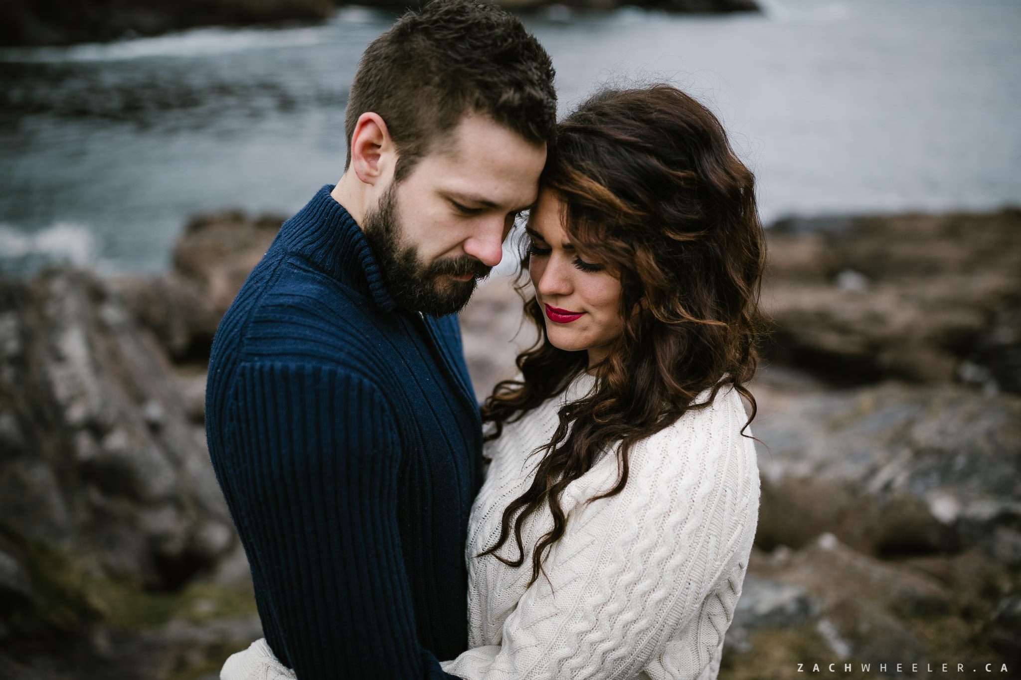 newfoundland-engagement-photographers-2017-3