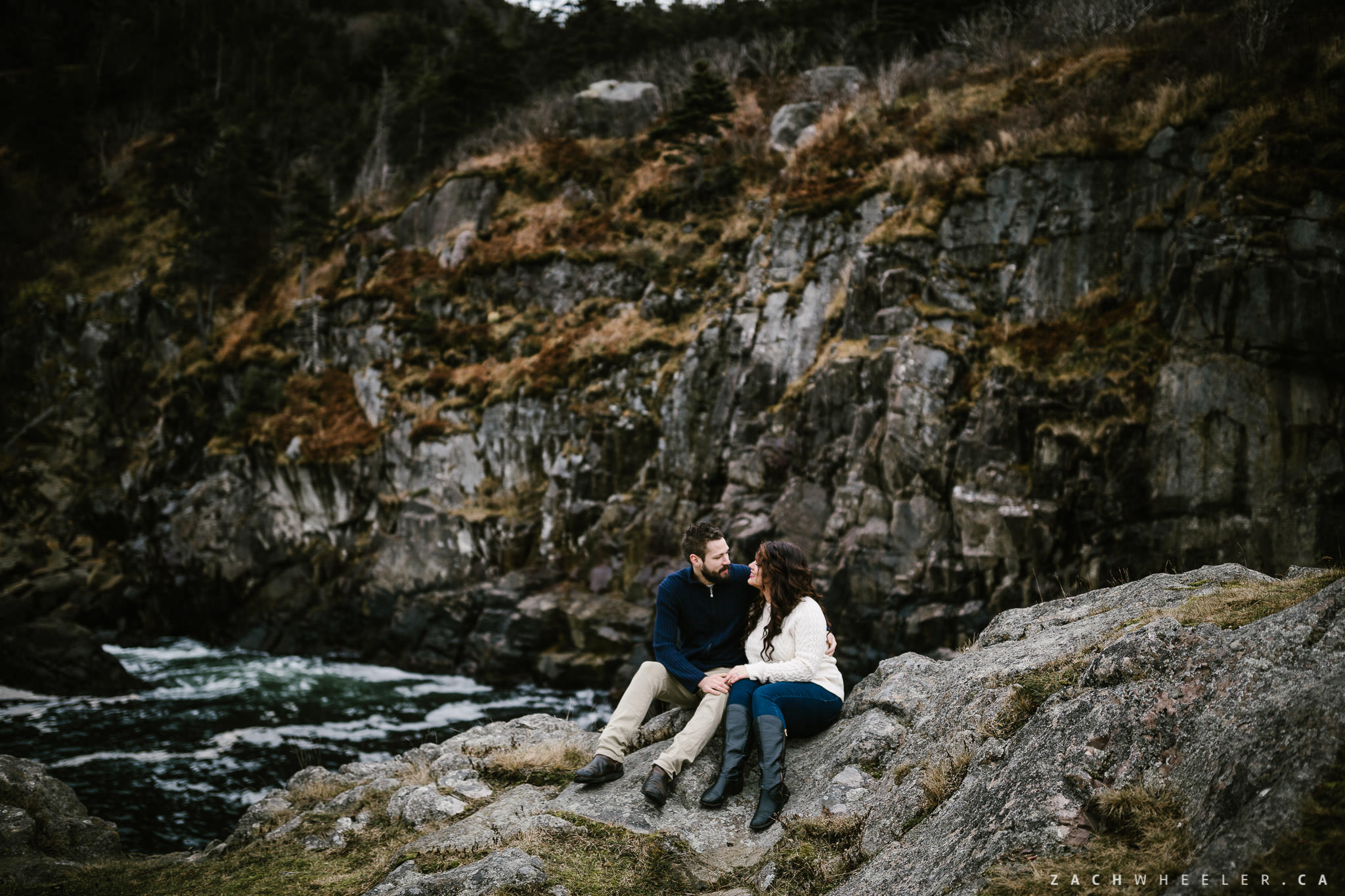 newfoundland-engagement-photographers-2017-5