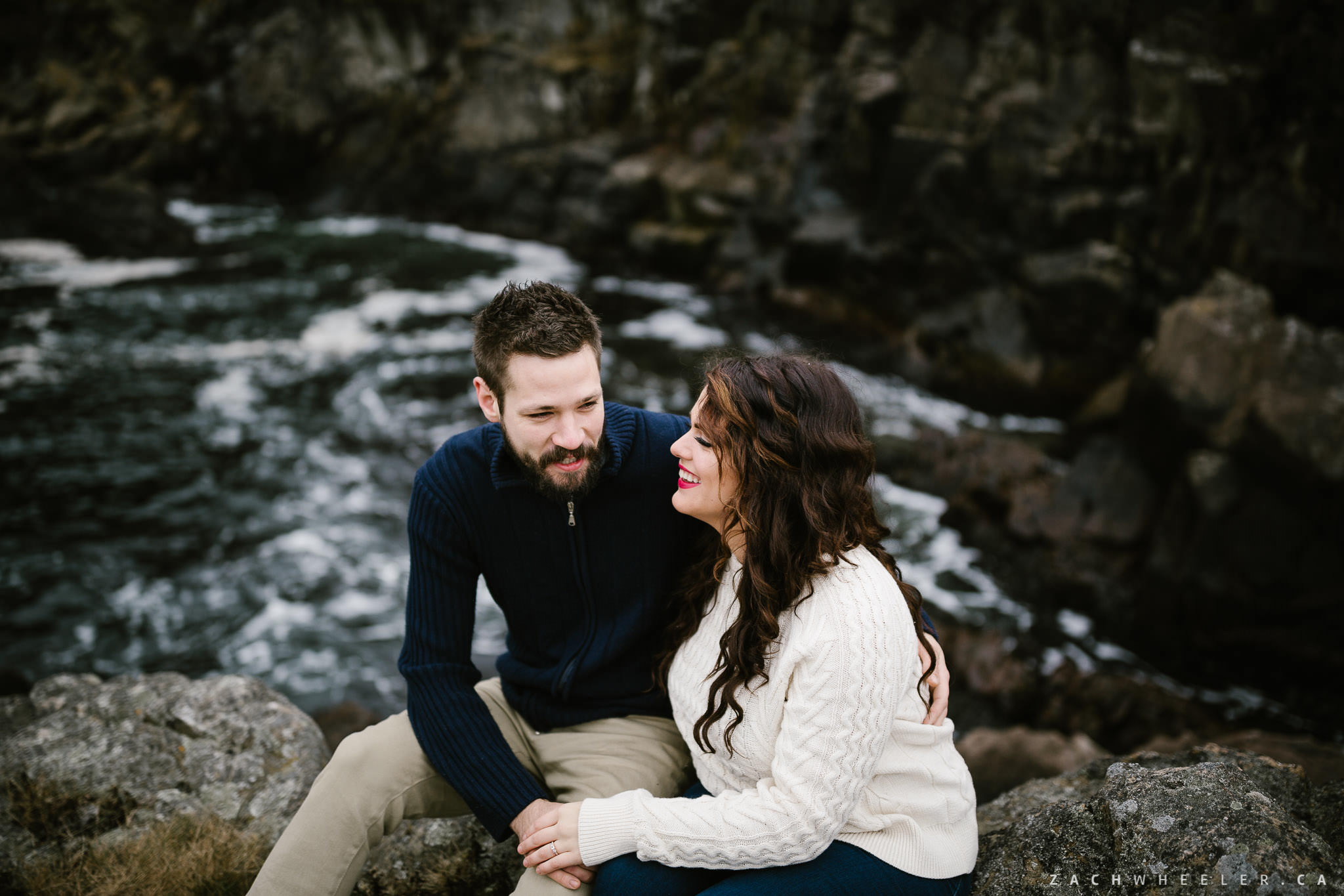 newfoundland-engagement-photographers-2017-6