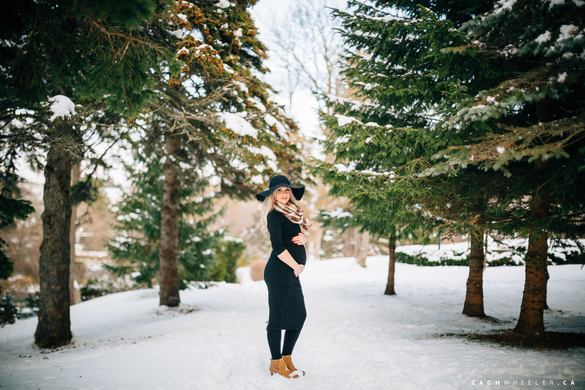 Maternity-Photography-StJohns-Newfoundland-11